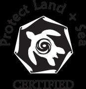 HEL_Certified