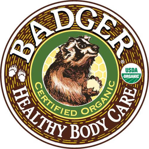 BADGER_ORG-LOGO_HBC_RF_white_ring