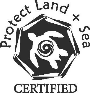 protect_logo_trans