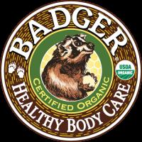 BADGER_ORG-LOGO_HBC_RF_white_ring